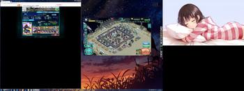 sdesktop.jpg